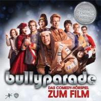 Bullyparade-Der Film