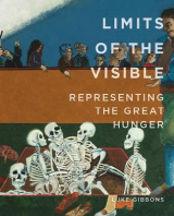 Limits of the Visible