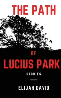 The Path of Lucius Park