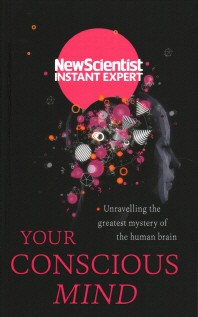 New Scientist: Our Beautiful Minds