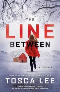 The Line Between, Volume 1