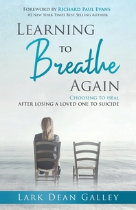 Learning to Breathing Again