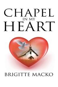 Chapel In My Heart