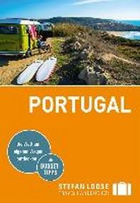 Stefan Loose Reisefuehrer Portugal