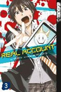 Real Account 03