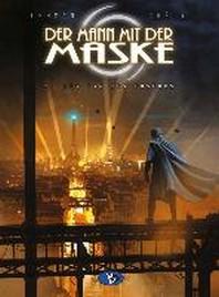 Der Mann mit der Maske 2