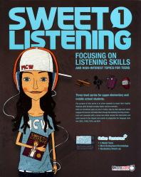 Sweet Listening. 1