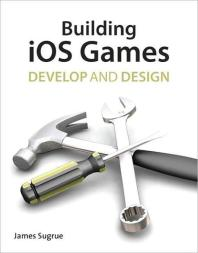 Building IOS 5 Games