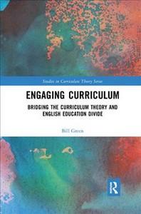Engaging Curriculum