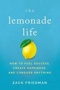 The Lemonade Life
