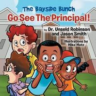 Go See The Principal!