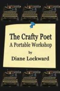 The Crafty Poet