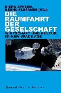 Die Raumfahrt der Gesellschaft
