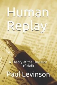Human Replay