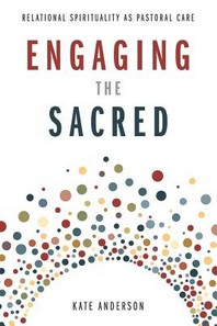 Engaging the Sacred