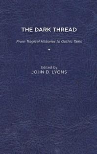 The Dark Thread