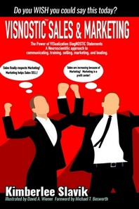Visnostic Sales and Marketing