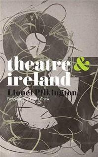 Theatre & Ireland