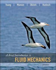 Brief Introduction to Fluid Mechanics (Paperback)