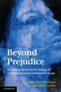 Beyond Prejudice