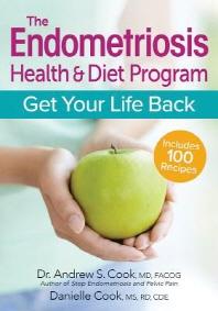 The Endometriosis Health and Diet Program