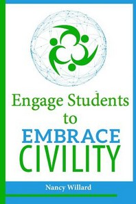 Engage Students to Embrace Civility