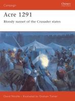 Acre 1291