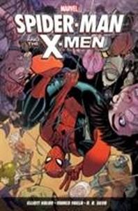Spider-Man & the X-Men
