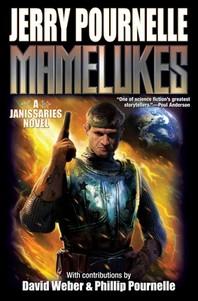 Mamelukes, Volume 4