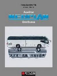 Auwaerter NEOPLAN Omnibusse