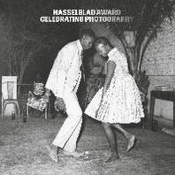 Hasselblad Award - Celebrating Photography