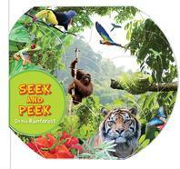 Seek and Peek