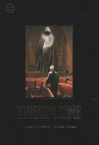 Absolute Kingdom Come (New Edition)