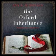 The Oxford Inheritance Lib/E