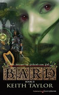 Bard II