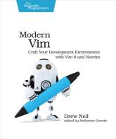 Modern VIM
