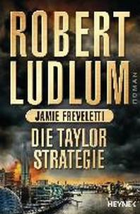 Die Taylor-Strategie