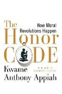 The Honor Code