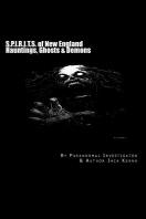 S.P.I.R.I.T.S. of New England