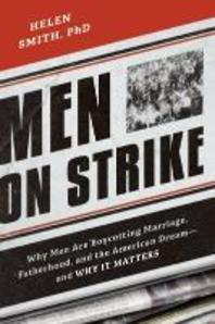 Men on Strike