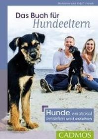 Das Buch fuer Hundeeltern