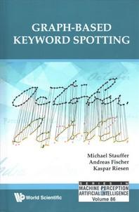 Graph-Based Keyword Spotting