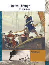 Pirates Through the Ages Reference Library