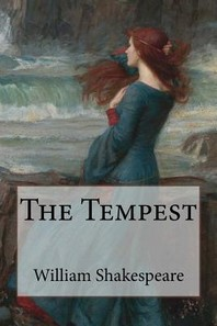 The Tempest William Shakespeare