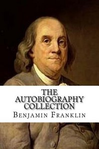 The Autobiography Collection