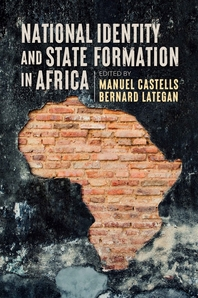 National Identity and State Formation in Africa
