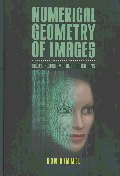 Numerical Geometry of Images
