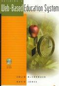 Building a Web-Based Education System (BK+CD)