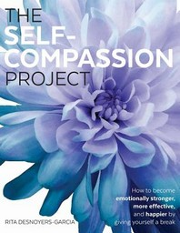 The Self-Compassion Project