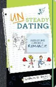 Unsteady Dating